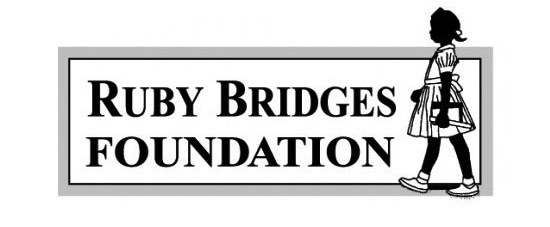 Ragusa Consulting 187 The Ruby Bridges Foundation